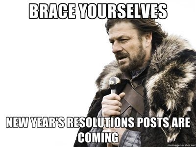 New-Years-Resolution-Memes-3.jpg