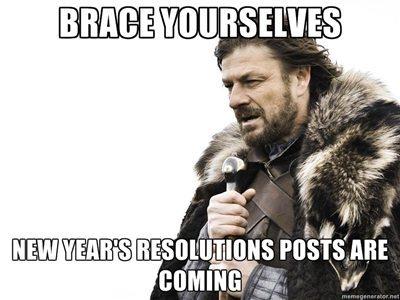 New-Years-Resolution-Memes-3.jpg